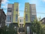 210 14th Avenue - Photo 1