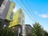210 14th Avenue - Photo 2
