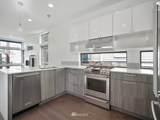 210 14th Avenue - Photo 11