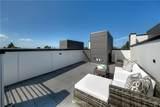 8511 16th Avenue - Photo 24