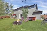 26715 236th Place - Photo 22