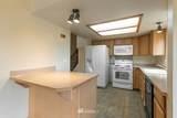 5318 65th Avenue - Photo 9