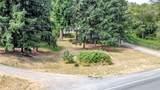 2004 West Valley Highway - Photo 30