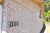 1500 Victor Street - Photo 39