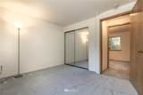 51 Dunoon Place - Photo 20