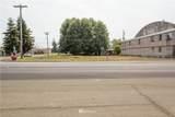 2124 Simpson Avenue - Photo 1