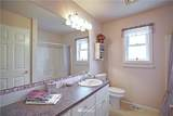 1623 Country Club Drive - Photo 31