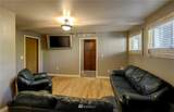 8945 48th Place - Photo 17