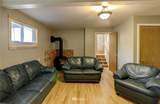8945 48th Place - Photo 18