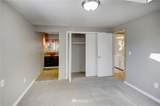 8945 48th Place - Photo 21