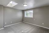 8945 48th Place - Photo 22