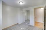 8945 48th Place - Photo 25