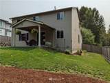 9308 216th Place - Photo 21