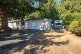 3505 Cedargrove Street - Photo 3