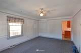 14040 Midvale Avenue - Photo 4