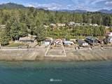 100 Beach Drive - Photo 2