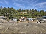 100 Beach Drive - Photo 30