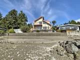100 Beach Drive - Photo 8