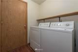 12131 41st Avenue - Photo 24