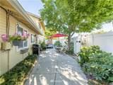 87 Mary Avenue - Photo 16