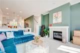 10957 Villa Monte Drive - Photo 12