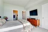 10957 Villa Monte Drive - Photo 16