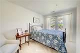 10957 Villa Monte Drive - Photo 20
