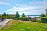 10957 Villa Monte Drive - Photo 24