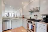 10957 Villa Monte Drive - Photo 4