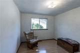 3409 Van Epps Street - Photo 13