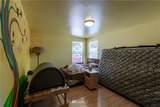 3409 Van Epps Street - Photo 15