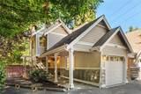 9981 Avondale Road - Photo 1