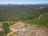 0 Battle Ridge Drive - Photo 31