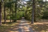 16520 Reichel Road - Photo 3