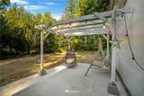 16520 Reichel Road - Photo 35