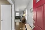14820 100th Avenue - Photo 4