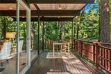 440 Forest Place - Photo 14