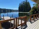 1234 Lake Sawyer Island - Photo 2
