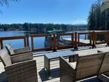 1234 Lake Sawyer Island - Photo 3