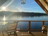 1234 Lake Sawyer Island - Photo 21