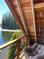 1234 Lake Sawyer Island - Photo 22