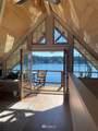 1234 Lake Sawyer Island - Photo 23