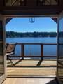 1234 Lake Sawyer Island - Photo 24