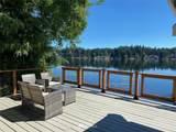 1234 Lake Sawyer Island - Photo 4