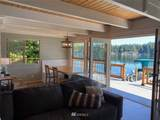 1234 Lake Sawyer Island - Photo 6