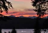 150 Sunset View Lane - Photo 2