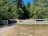 2137 Salzer Valley Road - Photo 3