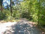 2137 Salzer Valley Road - Photo 22