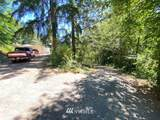 2137 Salzer Valley Road - Photo 23