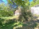 2137 Salzer Valley Road - Photo 24